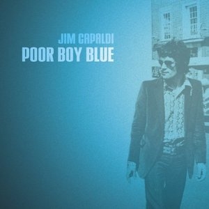 Image for 'Poor Boy Blue'