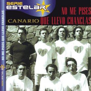 Immagine per 'Canario'