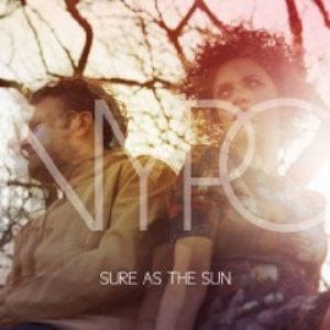 Image for 'Sure As The Sun'