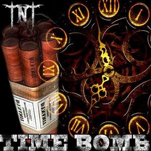Bild för 'Time Bomb'