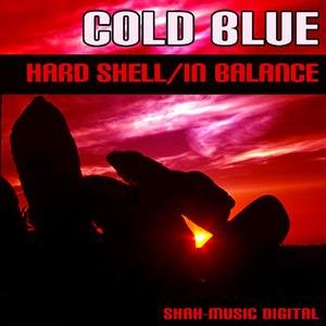 Image for 'Hard Shell / In Balance'