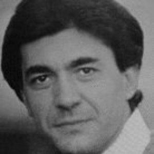 Immagine per 'Franco Micalizzi'