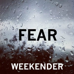 Image for 'Fear - Single'