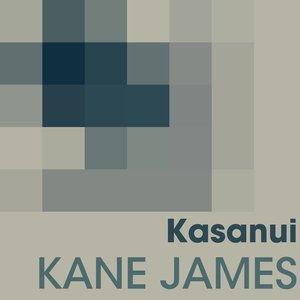 Image for 'Kasanui'