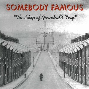 Image for 'The Ship of Grandad's Day'