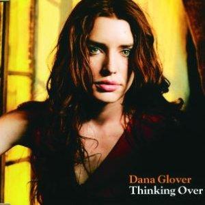 Imagem de 'Thinking Over'