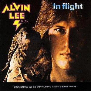 Imagen de 'In Flight'
