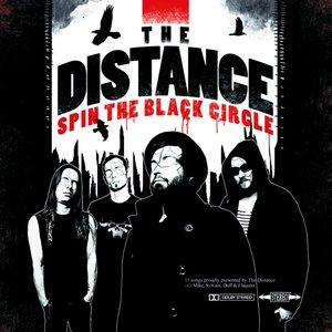 Imagen de 'Spin the Black Circle'