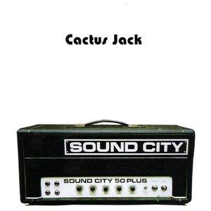 Bild für 'Sound City'