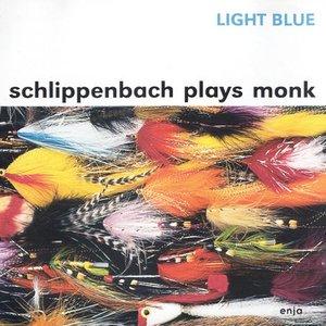 Image for 'Alexander von Schlippenbach plays Monk'