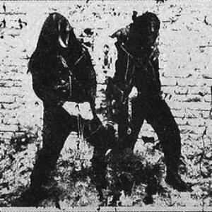 Image for 'Wrathprayer'