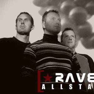 Bild för 'Rave Allstars'
