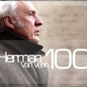 Imagem de '100'