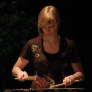 Image for 'Allison Van Liere'