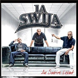 Image for 'Au Sourire Levant'