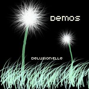 Image for 'Demos'