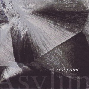 Image for 'Still Point'