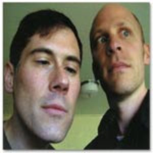 Image for 'Chris And Tad'