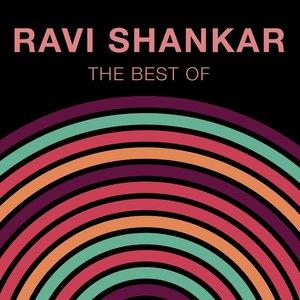 Image for 'The Best of Ravi Shankar'