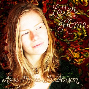 Image for 'Letter From Home'