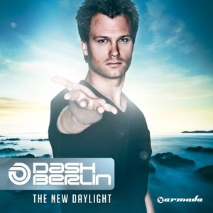 Image for 'The New Daylight (Extended Versions)'