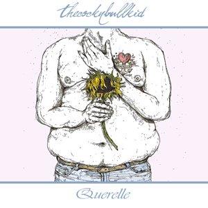 Bild für 'Querelle'