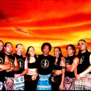 Bild för 'Te Vaka'