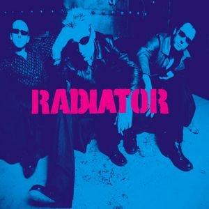 Image for 'Radiator'