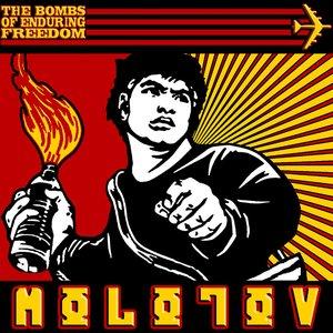Image pour 'Molotov'
