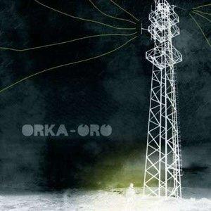 Imagem de 'Óró'