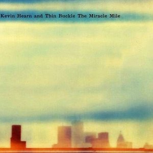 Image for 'The Miracle Mile'