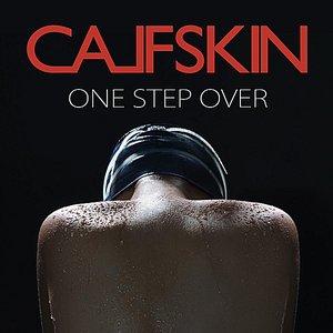 Bild für 'One Step Over'
