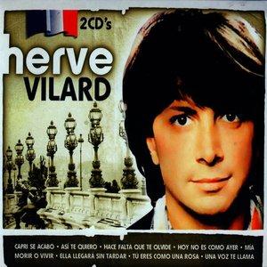 Imagen de 'Herve Vilard'