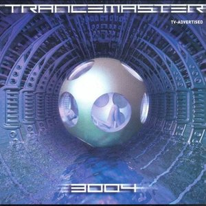 Image for 'Trancemaster 3004 (disc 2)'