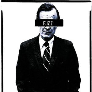 Imagem de 'Black Powder Fuzzbox'