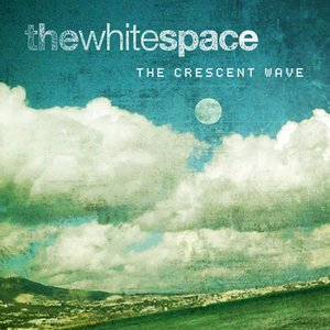 Immagine per 'The Crescent Wave'