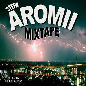 Image for 'Aromii Mixtape'