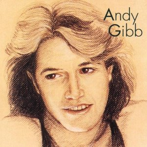Image for 'Andy Gibb [Greatest Hits]'