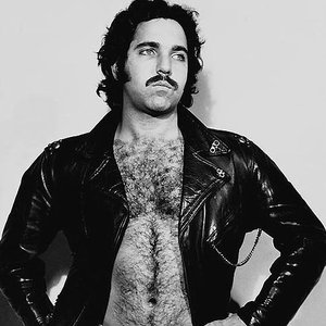 Image for 'Ron Jeremy'