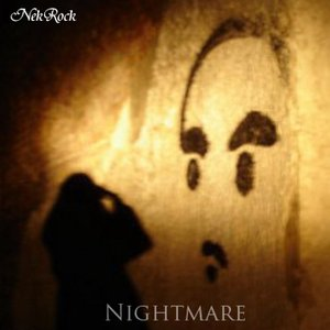 Image for 'Nightmare'