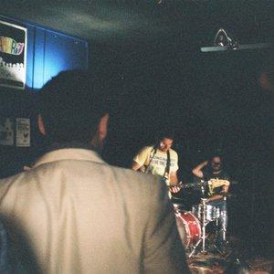 Bild för 'Karibean'