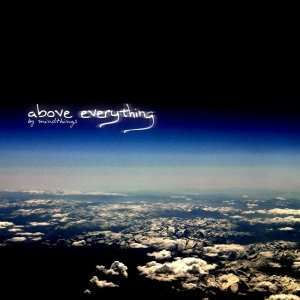 Immagine per 'Above Everything'