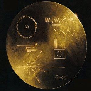 Bild för 'Harry Choo Choo Romero Vs I Cube - DJ Housego - White Label'