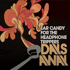 Imagem de 'Ear Candy for the Head Phone Trippers'