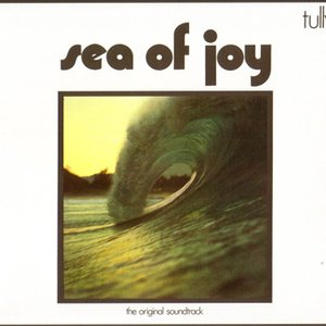 Image for 'Sea Of Joy'
