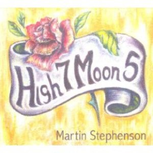Image for 'High 7 Moon 5'