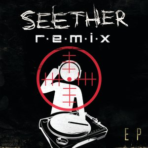 Image for 'Remix EP'