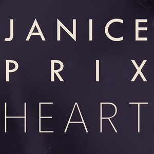 Image for 'Heart - Single'