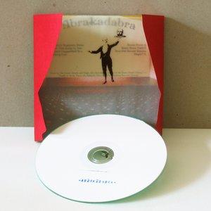 Image for 'Untitled Album'