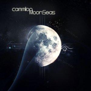 Zdjęcia dla 'MoonSeas [demo]'